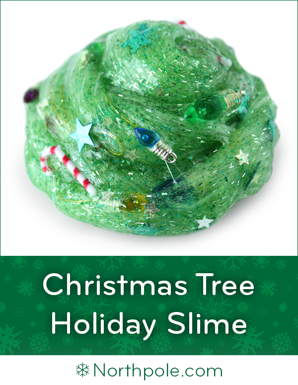 Christmas Tree Oil Well